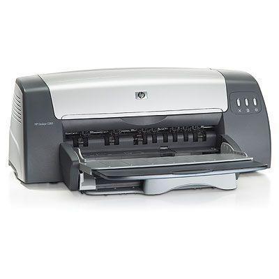HP DRIVER K7100 DOWNLOAD OFFICEJET