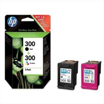 Cartucce stampanti hp