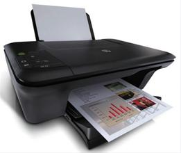Принтер Canon PIXMA iX-6840 (струйный A3)