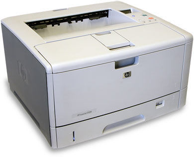 hp laserjet 5200 a3 hp laserjet 5200 manual service hp 5200 manual service