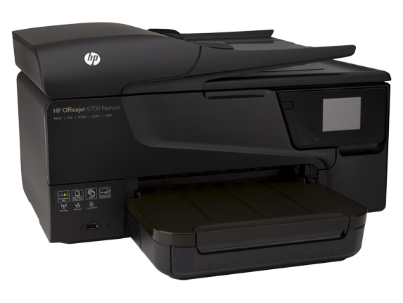 hp officejet pro 6700 stampanti hp manual feed for hp officejet pro 8600 plus officejet pro 8600 plus manual