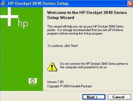 Zp505 Driver Windows 10