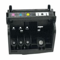 Hewlett Packard V40 Printer Driver Download - technoget