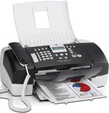 Fax_HP_J3600