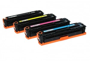 Toner_HP_CB540_series