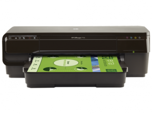 HP_Officejet_7110