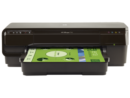 hp officejet 6700 service manual