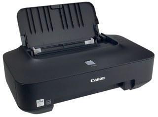 скачать драйвер для canon ip2700 series