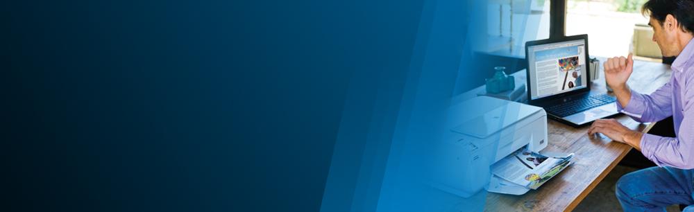 download gratuito dei driver di stampa hp 1200 | suigacofin gq