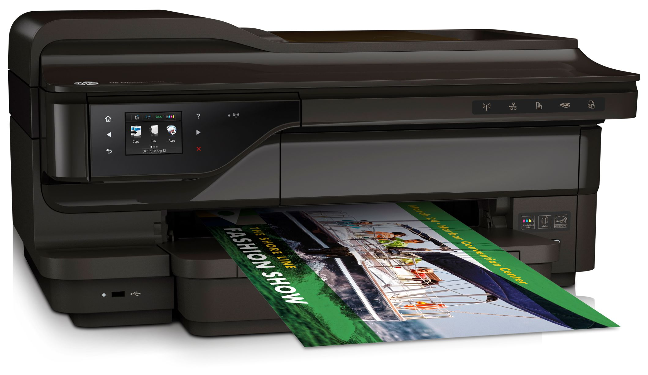 HP_Officejet_7610_Multifunzione_A3