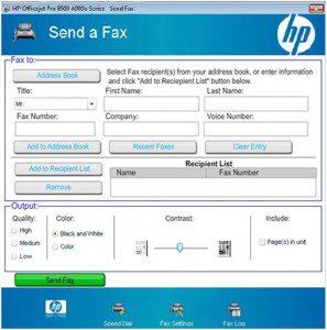 Configurazione_Fax_da_PC