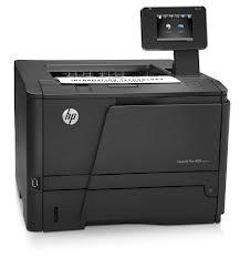 Toner_HP_Laserjet_Pro_400_M401dn
