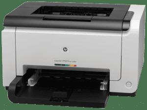 HP_Laser_Colori_CP_1025NW