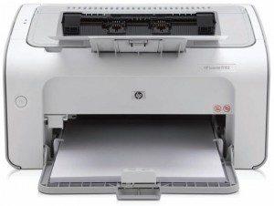 HP_Laserjet_Pro_P1102_CE651a