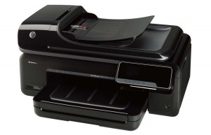 HP_OfficeJet_7500A_Wide_Format