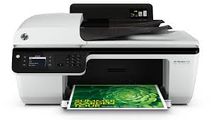 HP_Officejet_2620_Multifunzione_Fax