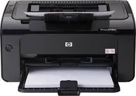 Stampante_HP_Laserjet_P1102W