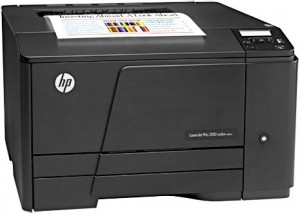 HP_Laserjet_Pro200_Color