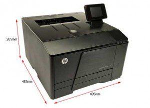 HP_Laserjet_Pro_200_M251nw