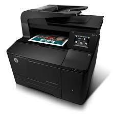 HP_Laserjet_Pro_200_M276