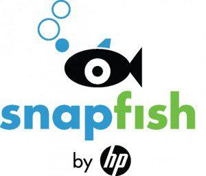 Snapfish_HP_Offerte_2014