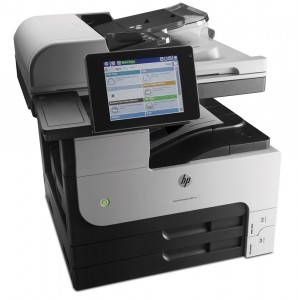 HP_LaserJet_Enterprise_700_M725dn