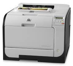 HP_LaserJet_pro_400_M451