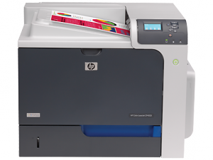 HP_Color_LaserJet_CP4025dn
