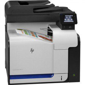 HP_Color_LaserJet_PRO_500_Color_MFP_M570dn