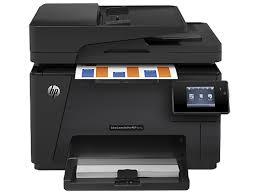 HP_Color_LaserJet_PRO_M177