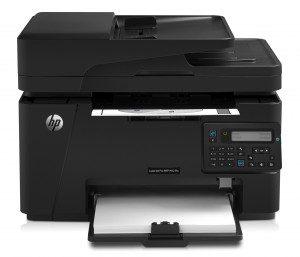 HP_LaserJet_Pro_M127