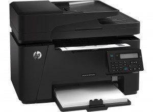 HP_LaserJet_Pro_M127fn