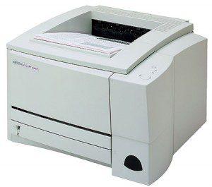 HP_Laserjet_2100