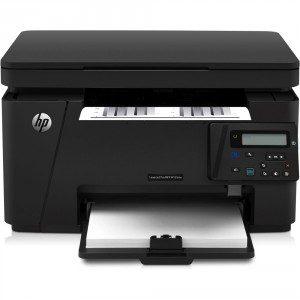 HP_Laserjet_Pro_M125NW