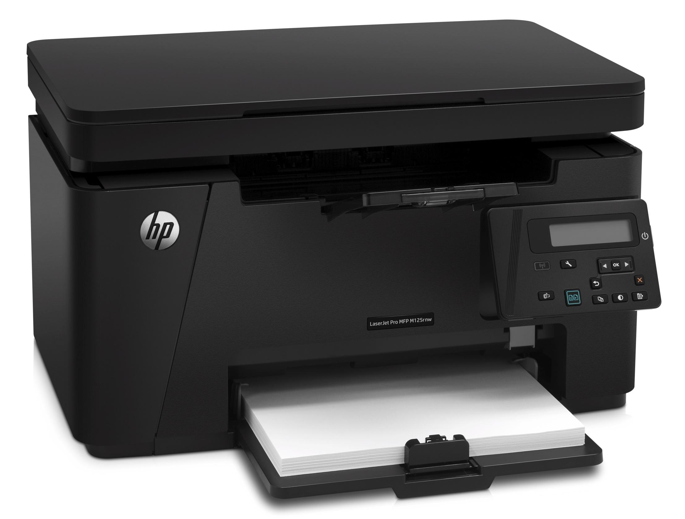 Торрент драйвер для принтера canon диз 1120