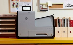 Hp_Officejet_Enterprise_X555DN