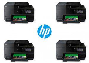 HP_Officejet_Pro_8610_8620