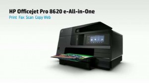 HP_Officejet_Pro_8620_All_in_one