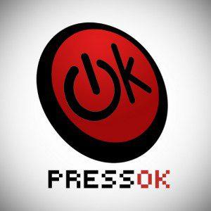 Press_OK