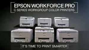 Epson_Workforce_Pro