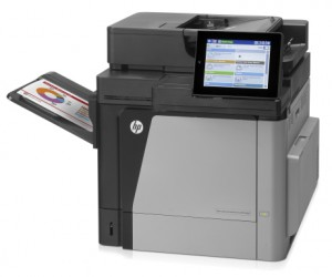 HP_Laserjet_Enterprise_M680