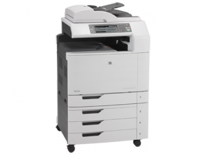 HP_Color_Laserjet_CM6030