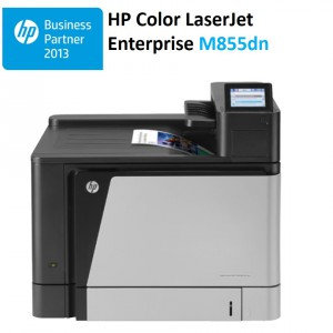 HP_LaserJet_Enterprise_M855dn
