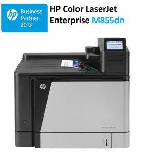 HP_LaserJet_Enterprise_M855dn