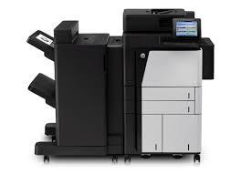 HP_LaserJet_Enterprise_flow_M880z+