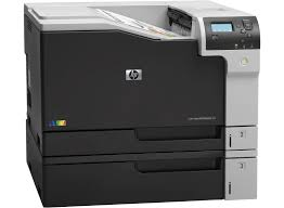 HP_Laserjet_Enterprise_M750