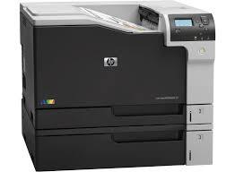 HP_Laserjet_Enterprise_M750