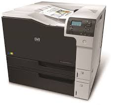 HP_Laserjet_Enterprise_M750_series