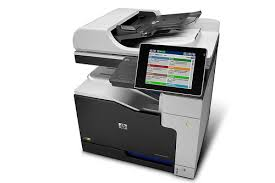 HP_Laserjet_Enterprise_M775