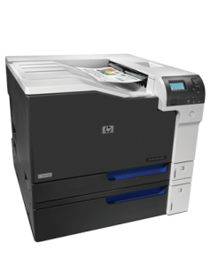 Hp_Color_Laserjet_CP_5525dn